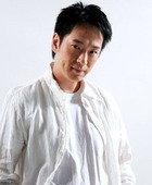 Timothy Zao / Shao Chuanyong  Actor