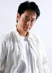 Timothy Zao / Shao Chuanyong  Actor
