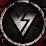 Versus Music Official's profile photo