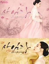 Saimdang: The Herstory  Korea Drama