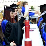 Dodela diploma, 25.12.2014. - DSC_2790.JPG