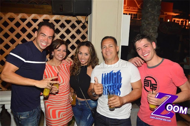Gusto 3 April 2015 Easter Party - Image_228.JPG