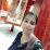 ruchi gaur's profile photo