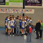 17 maart 2012 Promotie naar 2e klasse (4).jpg