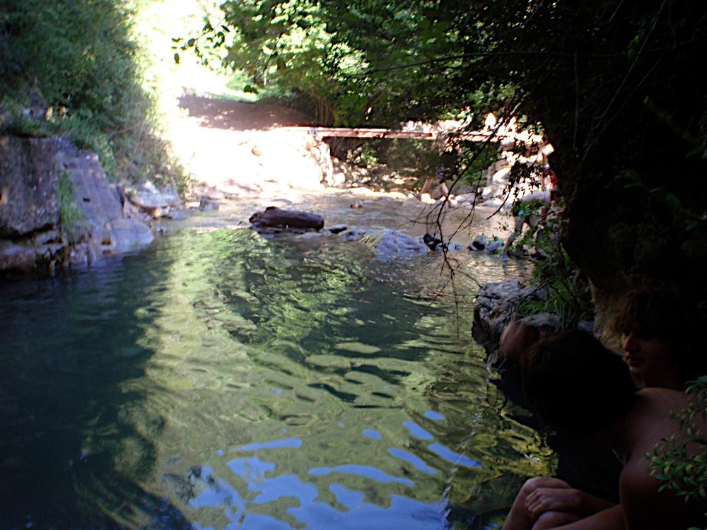 Campaments dEstiu 2010 a la Mola dAmunt - campamentsestiu229.jpg