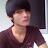 faizan akey avatar image