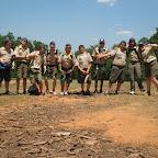 Troop 888