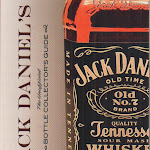 "Daniel J McCarley ""Jack Daniel's. The Unofficial  Bottle Colletor's Guide"", Daniel J McCarley, Lynchburg 2011.jpg"