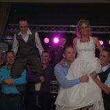 Bruiloft Gerrit en Sjoukje Landgoed Glinstra State Burgum