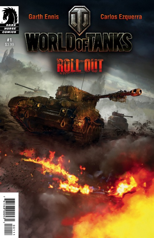 Wot dh comic book cover 4 24 500x769