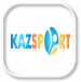 KAZsport Kazakhstan Streaming Online
