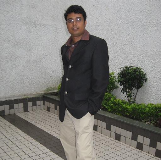 Shankar Banerjee Photo 20