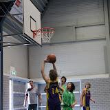 Jump IJsselstein - IMG_1145-001.JPG