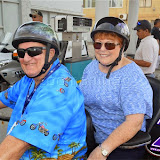 NCN & Brotherhood Aruba ETA Cruiseride 4 March 2015 part1 - Image_14.JPG