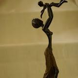scultures Malik 028.JPG