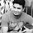 Tushar Barke avatar image