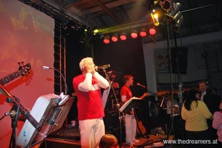 TrasdorfFF2009_0067
