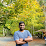 vishanth vaithilingam's profile photo