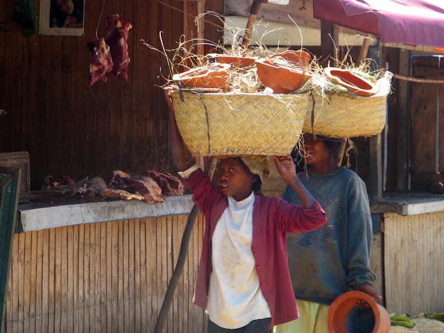 صور من مدغشقر Madagascar 14847265172