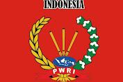 Ucapan Selamat Menunaikan Ibadah PuasaKetua Persatuan Wartawan Republik Indonesia Cianjur