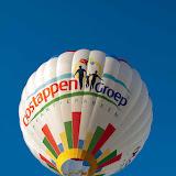 Luchtballonfestival Rouveen - IMG_2638.jpg