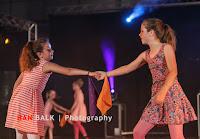 Han Balk Dance by Fernanda-3522.jpg
