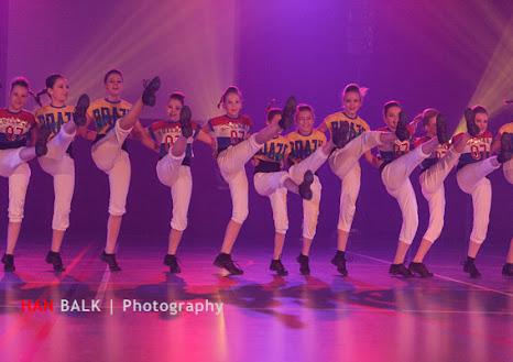 Han Balk Voorster dansdag 2015 middag-2168.jpg