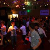 24-uurs Dansfestijn 2012 Deel 2