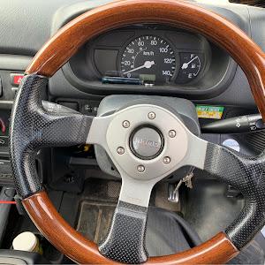 アクティトラック  HA7のカスタム事例画像 Reveさんの2019年10月16日22:27の投稿