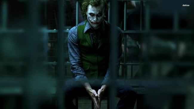 Christopher Nolan'ın En İyi Filmleri