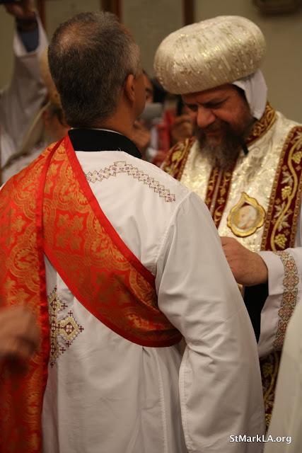 Ordination of Deacon Cyril Gorgy - IMG_4285.JPG