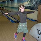 Bowlen DVS 14-02-2008 (16).jpg
