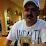 Roman Rodriquez's profile photo