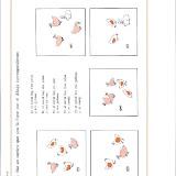 Fichas de lenguaje y lectura comprensiva 1.page010.jpg