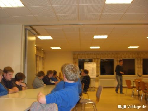 Generalversammlung 2010 - CIMG0185-kl.JPG