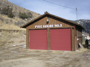 firehouse2.JPG