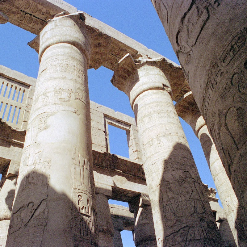 Luxor_02 Luxor Temple.jpg