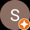 Salon Simsim