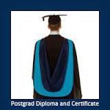 Postgrad-Diploma-&-Certificate.jpg