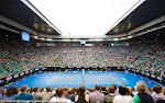 Ambiance - 2016 Australian Open -D3M_6536-2.jpg