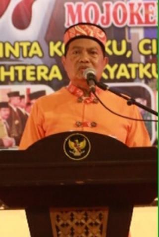 Libur Lebaran, Walikota Siagakan SKPD Layanan Publik