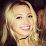 Kristin Kelly's profile photo