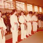 1973-12-22 - KVB 2de nationale 7.jpg