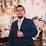 fahad khalid's profile photo