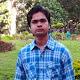 Raaz Anand's profile photo