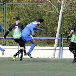 Juvenil C 0 - 0 Valleaguado  (18).JPG
