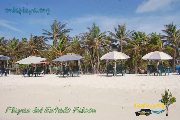 Playa Cayo Sombrero Este F077 top100