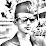 Abiraj Kafle's profile photo