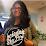 María del Carmen Farfán Ramos's profile photo