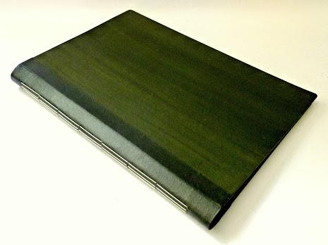 portfolio-a4-folhas-plasticas